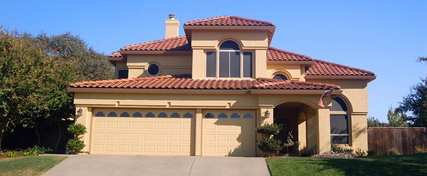 About our Sarasota FL painters