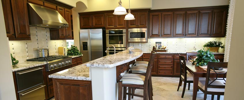 Delicieux Sarasota Kitchen Cabinet Painting